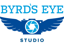 Byrds Eye Studio